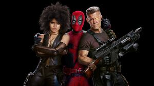 Deadpool-2-2560x1440-domino-cable-deadpool-josh-brolin-zazie-beetz-12974