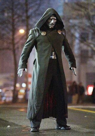 File:Dr. Doom 2.jpg