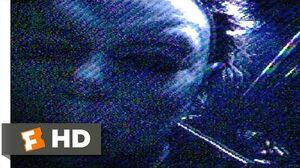 Halloween Resurrection (6 10) Movie CLIP - Impalement (2002) HD