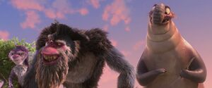Ice-age4-disneyscreencaps.com-5830