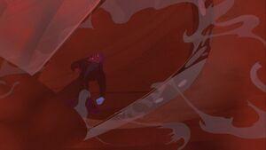 Osmosis-jones-movie-screencaps.com-9382