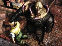 Resident-evil-nemesis2