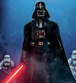 Vader2017HDUpdate