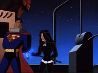 WarezLeech.Net - Superman TAS - 16 - The Demon Reborn 0013