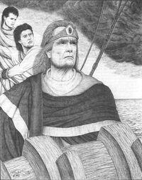 Ar-Pharazôn