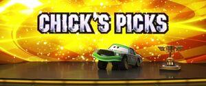 Cars3-disneyscreencaps.com-696