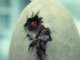 Indominus rex/Synopsis