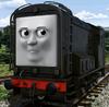 DieselCGIpromo2