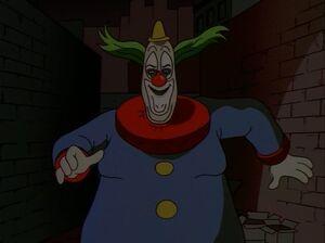 EvilClown01