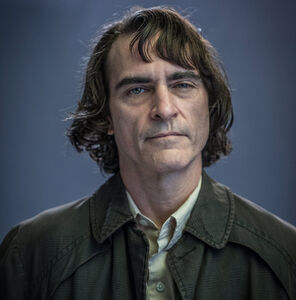 Joaquim-phoenix-in-joker