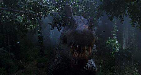 Jurassicpark3-01