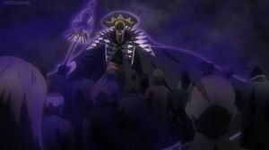 Keith The-Nine-Demon-Gates-of-Tartaros-KEYES1