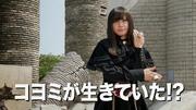 Koyomi Change Ring