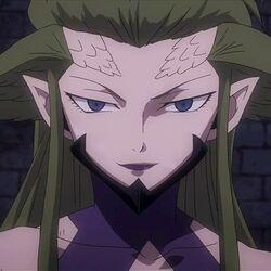 Kyouka's new image