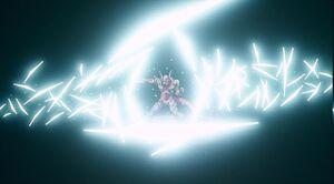 LightningShower