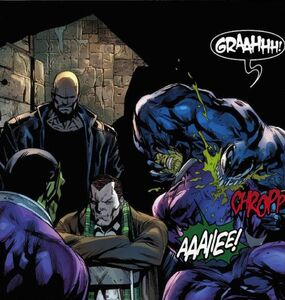 MacDonald Gargan Venom (Earth-616) 0015