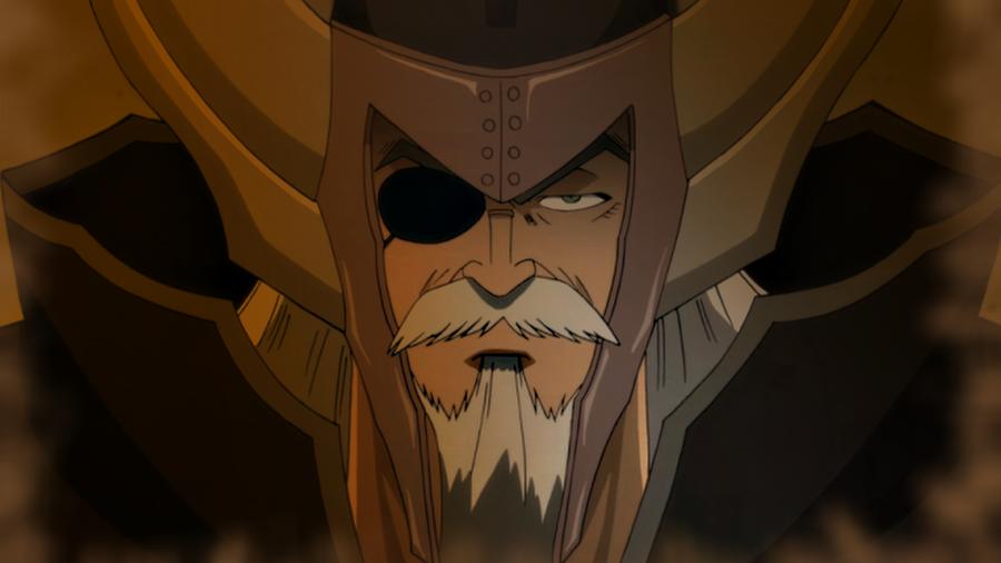 Hades Fairy Tail Villains Wiki Fandom Powered By Wikia