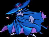 Mr. Dark (Rayman)