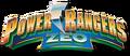 PR Zeo logo
