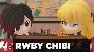 RWBY Chibi - Episode 21
