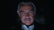 Sir August De Wynter 4