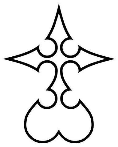 File:Symbol of the Nobodies.jpg