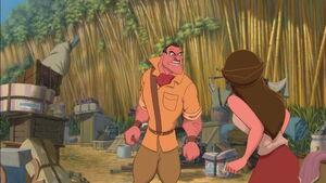 Tarzan-disneyscreencaps.com-6520