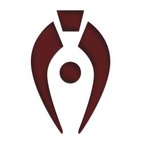 Image The Brotherhood Of Shadows Insigniag Villains Wiki