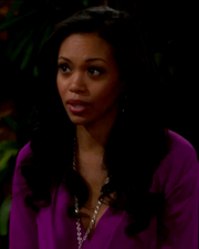 20140802095947!Mishael Morgan as Hilary