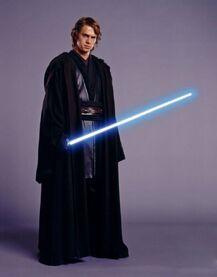 Anakin Skywalker Pic 24