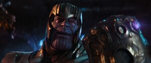 Avengers-infinitywar-movie-screencaps.com-237