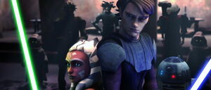 Clone-wars-movie-screencaps.com-10979
