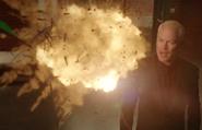 DarhkExplosion