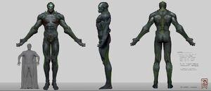 Doomsday concept art (6)