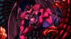 Fantastic-four-worlds-greatest-heroes-episode-12-annihilation-annihilus-review-guide-list