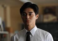 Hideo Shimada