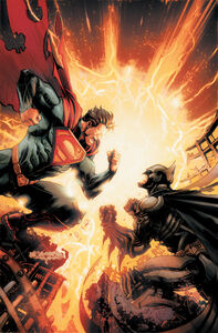 Injusticecover