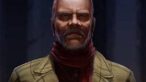 Monty-BO4