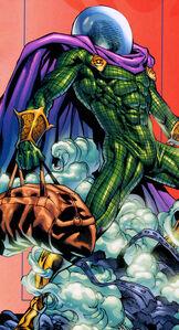Mysterio 0010