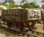 Scruffey2-0
