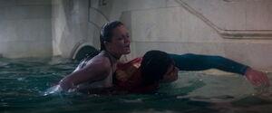 Superman-movie-screencaps com-13232