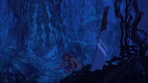 Tarzan-disneyscreencaps.com-9111