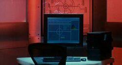 The Mangler Supercomputer