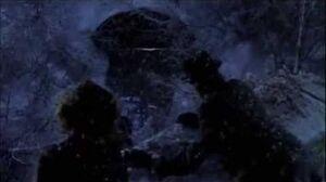 Batman Returns Prologue Sequence - Birth of a Penguin HD