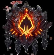 Blackrock Crest