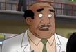 Dr.Lazenby
