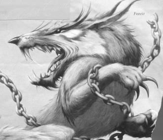 File:Fenrir mythology.jpg