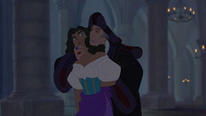 Hunchback-of-the-notre-dame-disneyscreencaps.com-4001