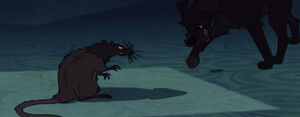 Lady-tramp-disneyscreencaps com-7760