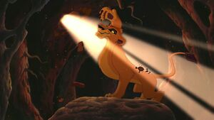 Lion-king2-disneyscreencaps.com-2910